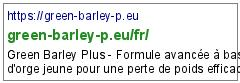 https://green-barley-p.eu/fr/