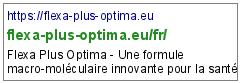 https://flexa-plus-optima.eu/fr/